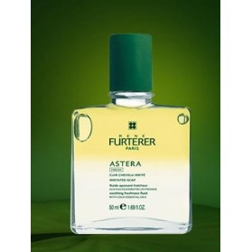 René Furterer Astera Fresh 50mL