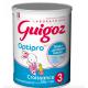 GUIGOZ Optipro 3 croissance lait boite de 800g