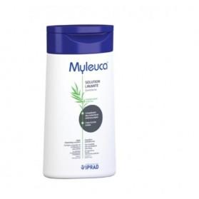 Myleuca solution lavante intime 100ml