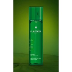 René Furterer Gloss, brillance ultime 100mL