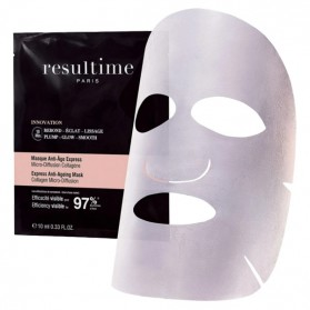 RESULTIME MASQUE ANTI-AGE EXPRESS