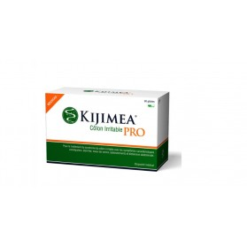 KIJIMEA COLON IRRITABLE PRO 90 GELULES