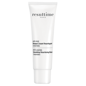 RESULTIME MASQUE LISSANT RESURFACANT CERAMIDE 50ML