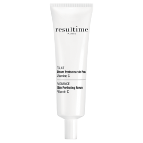 RESULTIME SERUM PERFECT VITAMINE C 30ML