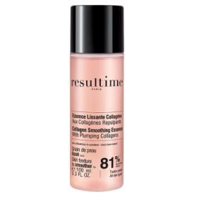 RESULTIME ESSENCE LISSANTE COLLAGÈNE 100ML