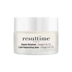 RESULTIME BAUME RELIPIDANT 50ML