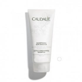 CAUDALIE Beauty to Go Shampoing Soin Douceur 100ml