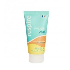 RESPIRE Gel-Crème Après-Soleil 50ml