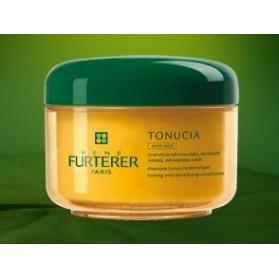 René Furterer Tonucia Anti-Age Masque tonus redensifiant 200mL