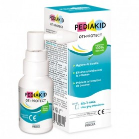PEDIAKID OTI-PROTECT spray 30ml
