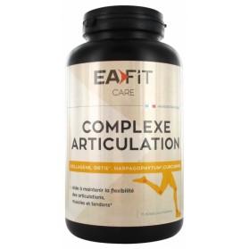 EAFIT COMPLEXE ARTICULATION POUDRE 210 G