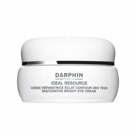 DARPHIN IDEAL RESOURCE CREME REPARATRICE ECLAT CONTOUR DES YEUX 15ML