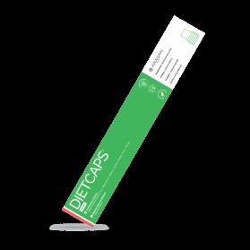 ARAGAN DIETCAPS 7 capsules