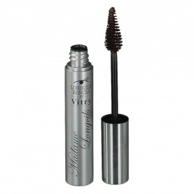 VITRY LONGCILS BONCZA Mascara madame brun 16ml