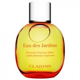 CLARINS Clarins Eau Des Jardins Vaporisateur Spray & Splash 100ml
