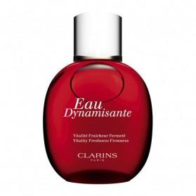 CLARINS Eau Dynamisante - recharge 200ml