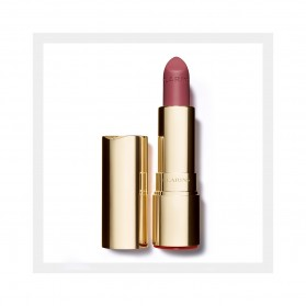 CLARINS JOLI ROUGE 759 V WOODBERRY 3,5 G