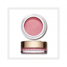 CLARINS Ombre Velvet PINK PARADISE 02
