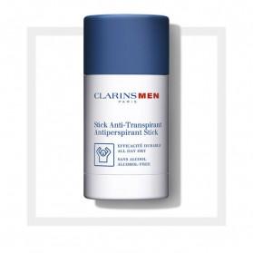 CLARINS CLARINSMEN Anti-Transpirant Deo Stick 75ml