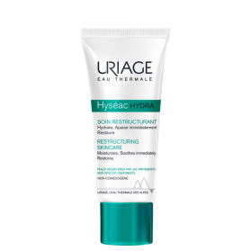 URIAGE HYSEAC HYDRA 40ml