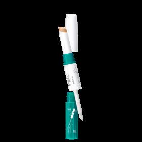 Uriage Hyséac Bi-Stick