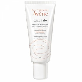 Avène Cicalfate Post-Acte Emulsion Réparatrice 40ml