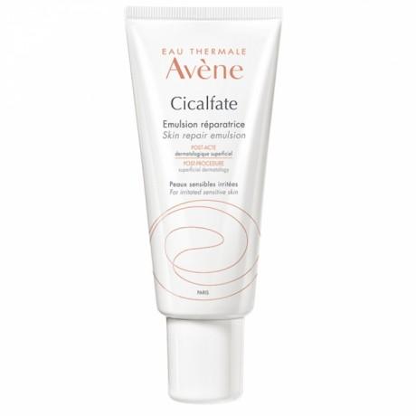 Avène Cicalfate Post-Acte Emulsion Réparatrice 40ml