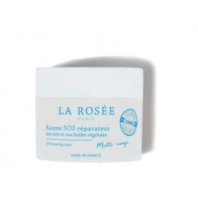 LA ROSEE BAUME SOS REPARATEUR 20G