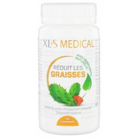 XLS MEDICAL PERTE DE POIDS 150 COMPRIMÉS