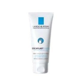 La Roche-Posay Cicaplast Mains Crème Barrière Réparatrice 100 ml
