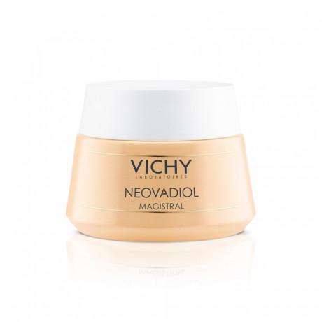 Vichy Neovadiol Magistral Baume Redensifiant Nutritif Peau Très Sèche Mature 50 ml