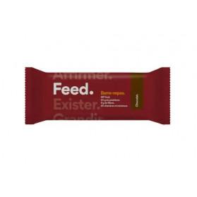 FEED BARRE CHOCOLAT 100G