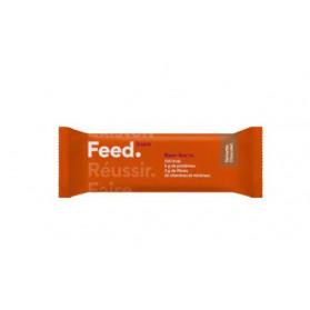FEED BARRE SNACK NOISETTE 28 G