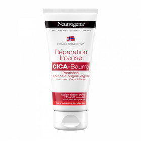 NEUTROGENA CICA-BAUME REPARATION INTENSE 100ML