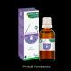 PHYTOSUN Aroms complexe Zen pour diffuseur 30ml