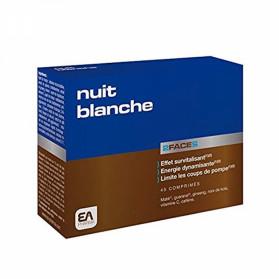 EAPHARMA NUIT BLANCHE 45 COMPRIMES