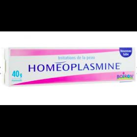 BOIRON HOMEOPLASMINE POMMADE 40g