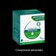 PHYTOSUN Aroms aromaDoses Bronches 30 capsules