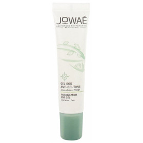 JOWAÉ GEL SOS ANTI-BOUTONS 10 ML