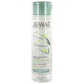 JOWAÉ LOTION ASTRINGENTE PURIFIANTE 200ML