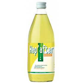 HEP-AFTER DIGEST BUVABLE 550ML