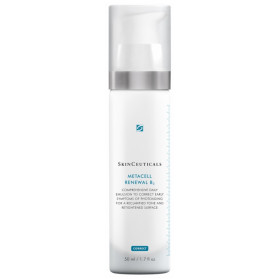 SKINCEUTICALS CORRECT METACELL RENEWAL B3 50 ML