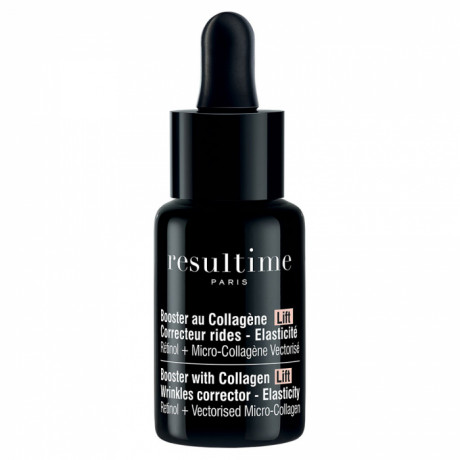 RESULTIME SERUM BOOSTER AU COLLAGENE LIFT 15ML