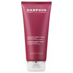 DARPHIN EXFOLIANT PARFAIT CORPS 200 ML