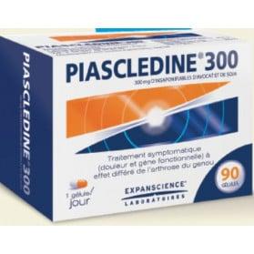 PIASCLEDINE 300 BOITE DE 90 GELULES