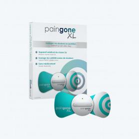 PAINGONE XL Appareil Anti-douleur