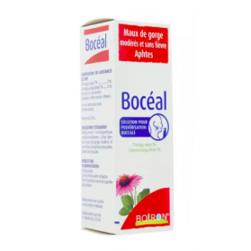 BOIRON Bocéal Spray 20 ml