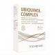 INOVANCE PREMIUM UBIQUINOL COMPLEX 30 GÉLULES