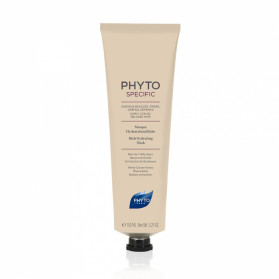 PHYTO PHYTOSPECIFIC MASQUE HYDRATATION RICHE 150ML