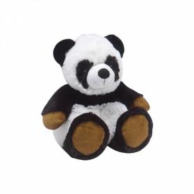 BOUILLOTTE PANDA COZY PELUCHE